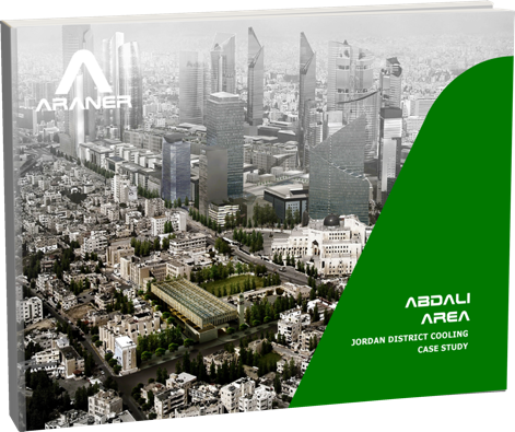Mockup-Ebooks-Araner-jordan