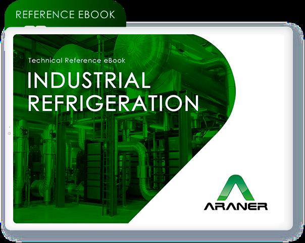 portada-2020-industrial-refrigeration