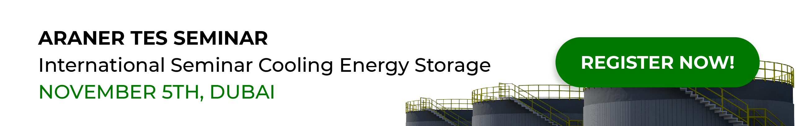 become a TES expert at the thermal energy storage summit